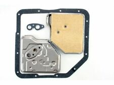 For 1975-1979 Chevrolet C20 Automatic Transmission Filter Kit 67162YW 1976 1977