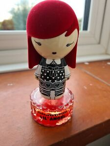 Harajuku Lovers Perfume - Gwen Stefani - Lil Angel 30ml