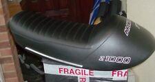 Kawasaki Z1000 GIULIARI REPLICA