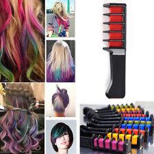 Coloration cheveux 623