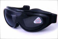Bike Goggles