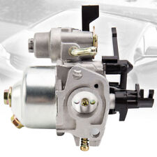 Carburateur Carbu168F GX120 GX160 5.5HP GX200 6.5HP Pour HONDA Moteur Moto