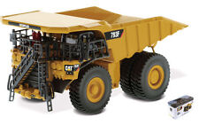 CAT 793f Mining Truck 1 125 Model Diecast Masters