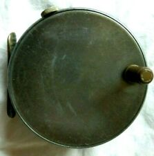 """RARE VINTAGE HARDY LIGHTWEIGHT PERFECT C1940'S 3 5/8"""" EXCELLENT CONDITION"""