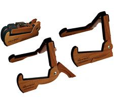 Cooperstand Pro Mini Folding Stand for Ukulele Mandolin Violin Banjo