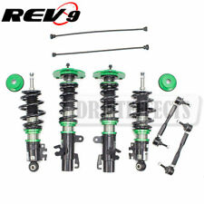 R9-HS2-040_3 Hyper-Street 2 Damper Coilovers For Mini Cooper S Convertible 05-08