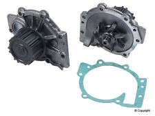 Engine Water Pump-Aisin WD EXPRESS 112 53013 034 fits 99-02 Volvo S80