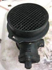 Rover Turbo Diesel Maf Sensor de flujo de aire 220 420 620 SDI