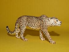 17) Schleich Schleichtier - Leopard 14748 Edeka Sondermodell 17023