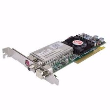 ATI All-In-Wonder 9000 Pro 64MB DDR AGP Video Card w/TV Tuner (CARD ONLY)--NEW