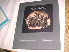 McCartney Deluxe Archive - Band On The Run - Unused Mint !
