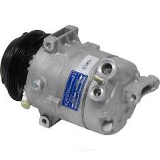 A/C Compressor-CVC Compressor Assembly UAC CO 21519C