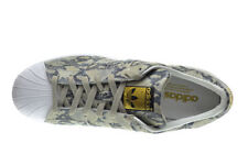 the best attitude ad2f8 9ed6b adidas Superstar Athletic Shoes for Men   eBay