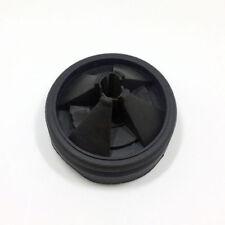 """Garbage Disposal Replacement 8.5cm 3.35"""" Anti Splash Guard In-Sink-Erator WF"""