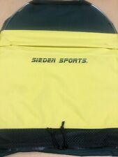 Sieden Sports Lobster Game Bag, Sm, New
