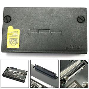Netzwerk Adapter SATA Interface HDD Festplatteadapter für Sony PS2 Playstation 2