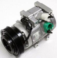 OEM Kia Sorento A/C Compressor 97701-3E930