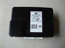 Hyundai Matrix 1,5 CRDi 60kW 2004 Steuergerät Antenne 95400-17200