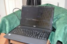 ACER ASPIRE 6930G INTEL CORE 2 DUO T6400, no HDD, NVIDIA 9600M GT SPARES/REPAIR