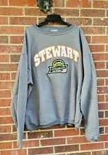 Chase Authentics 2005 Nextel Cup Champion Tony Stewart Sweatshirt - 3XL