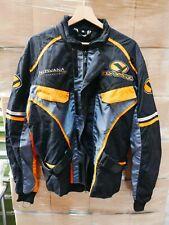 Veste et pantalon de parachutisme  Nirvana Fly Style RX 2 taille 50