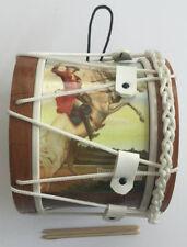 Unbranded Drum Sets & Kits