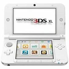 Nintendo 3DS Video Game Consoles for sale   eBay