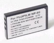 SLB1137 Battery 1150mAh for Samsung Digimax U-CA3 U-CA4