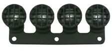 RPM Scheinwerferkegel schwarz Slash Bumper+Universal - RPM80982