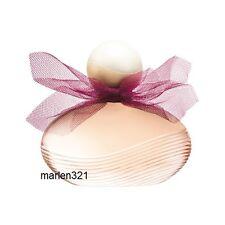 AVON Far Away Bella 19,98€/100ml Eau de Parfum Spray 50 ml EdP blumig-fruchtig