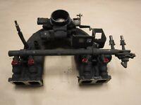 Jeep Wrangler YJ 91-95 2.5 4 Cyl Fuel Injection Intake Manifold