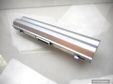 Original Fujitsu fpcbp 37 batería, 3600mah batería batería para lifebook B-serie nuevo