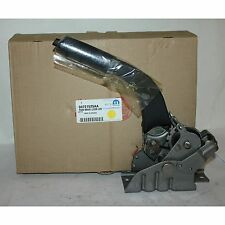 Palanca del freno mano right side drive 04721525AA Chrysler/Dodge (4235 1-3-a-3)