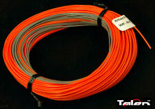 TALON WEIGHT FORWARD SINK TIP FLY LINE TWO TONE WF 8