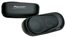 Pioneer TS-X150 Aufbaulautsprecher