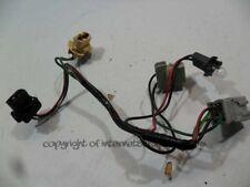Honda Prelude Mk5 2.2 96-01 h22a5 Rh OSR Trasero Luz lámpara bombilla titular titulares