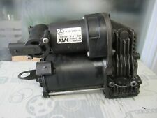 MERCEDES ABC TANDEM POWER STEERING PUMP 02-06 CL500  $195.00+$100.00 core charge