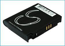 3.7V battery for Samsung SGH-A777, AB653039CABSTD, AB653039CA, Trill R520, SCH-R