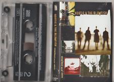 Hootie & The Blowfish 'Cracked Rear View' Cassette Album (1994)
