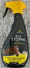 Lincoln fly stoppa spray (500ml) - New And Unused