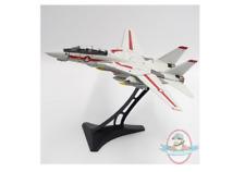 Robotech 1/72 The F-14 J Vermillion One Toynami