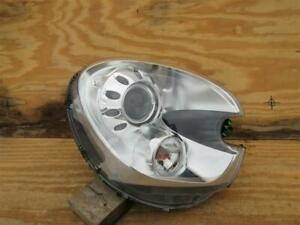 12 13 14 15 16 MINI COOPER COUNTRYMAN XENON HID Headlight Head Lamp OEM