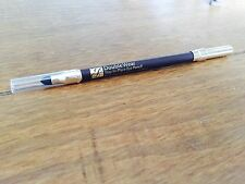 *Full size* Estee Lauder Double Wear Stay In Place Eye Pencil Coffee Brown 02