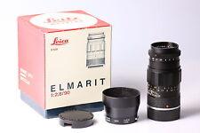LEICA ELMARIT M 2,8/90 mm
