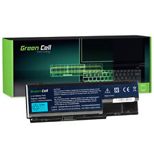 Green Cell Batterie AS07B31 AS07B41 AS07B51 AS07B52 AS07B61 pour Acer 65Wh