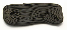 7 strand High Grade 550 Paracord Rope 50ft Olive Drab
