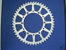 SPROCKETS TO FIT ALL MODELS OF HUSABERG FROM 1990-1999