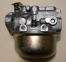 KOHLER ENGINE K or MAGNUM SERIES  WALBRO CARBURETTOR REPAIR KIT