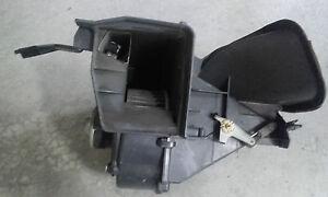 Ventola aria interna cruscotto Toyota Land Cruiser LJ 70