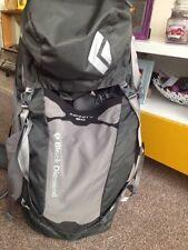 Black Diamond Infinity 50 (UK) Backpack Kapriche